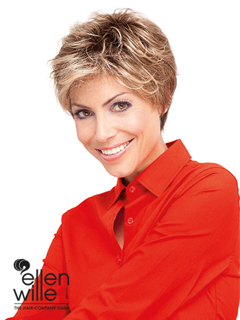 ellen-wille-hairpower-alba-comfort.jpg
