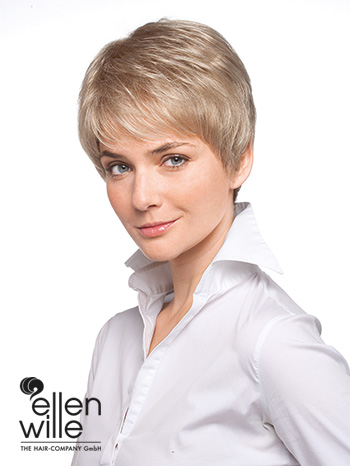 ellen-wille-hairpower-cara-deluxe.jpg