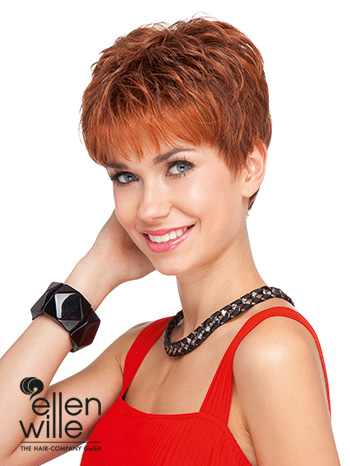 ellen-wille-hairpower-chip-mono.jpg