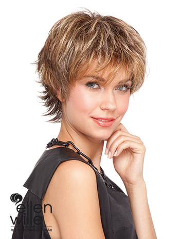 ellen-wille-hairpower-click-02.jpg