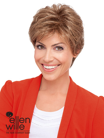 ellen-wille-hairpower-crystal-deluxe.jpg
