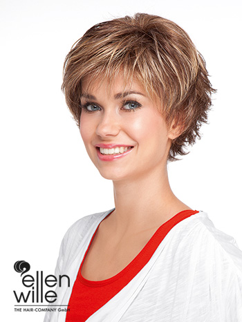ellen-wille-hairpower-date-mono.jpg