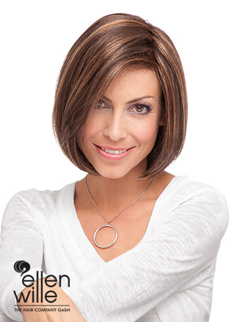ellen-wille-hairpower-elite.jpg