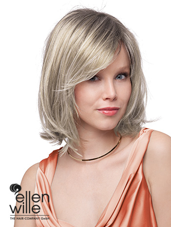 ellen-wille-hairpower-lucky.jpg