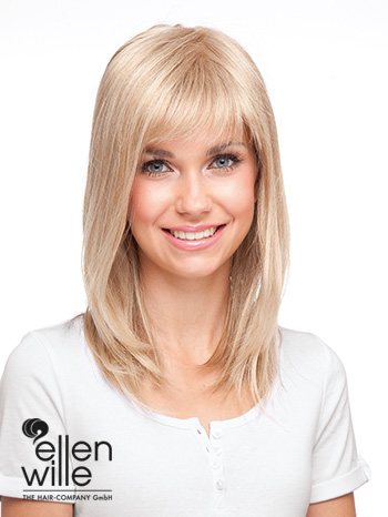 ellen-wille-hairpower-miley-petite-mono.jpg