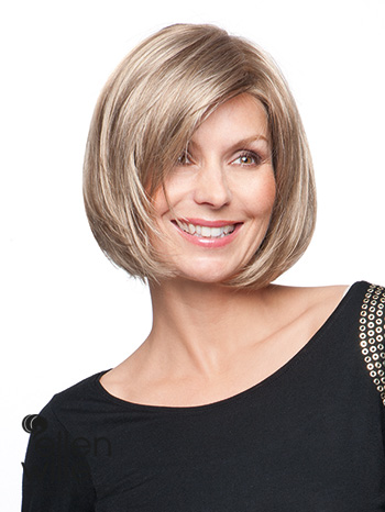 ellen-wille-hairpower-tempo-100-deluxe.jpg
