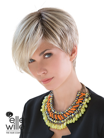 ellen-wille-hairpower-trend-mono-2.jpg
