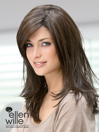 ellen-wille-pure-power-emotion2.jpg