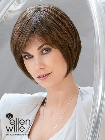 ellen-wille-pure-power-fill-in2.jpg