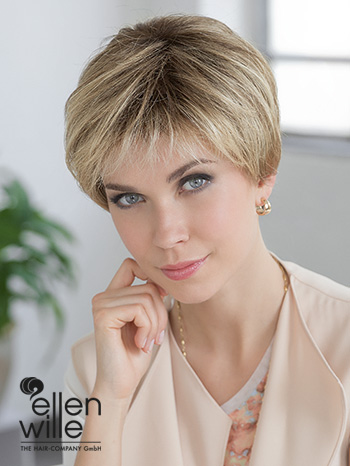 ellen-wille-pure-power-top-naturelle.jpg