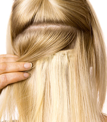 toupema-belgal-clip-in-extensions-4.jpg