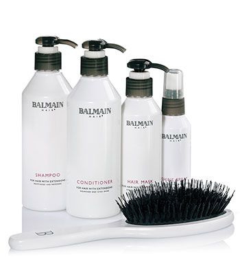toupema-belgal-skotsel-balmain-set-hair-care.jpg