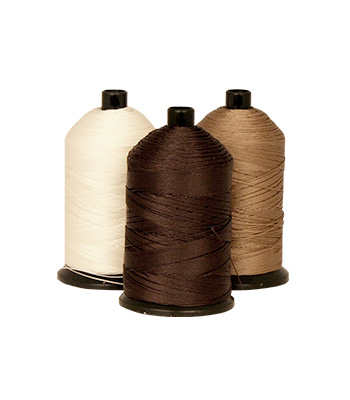 weft-loves-change-trad.jpg