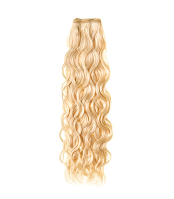 weft-loves-change-hair.jpg