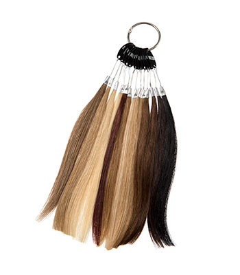 weft-loves-change-colour.jpg