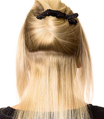clip-in-extensions-1.jpg