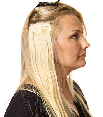 clip-in-extensions-6.jpg