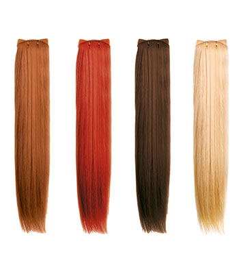 weft-extensions-she-natur.jpg