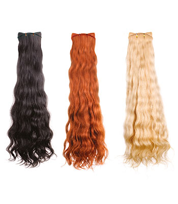weft-extensions-she-wavy.jpg