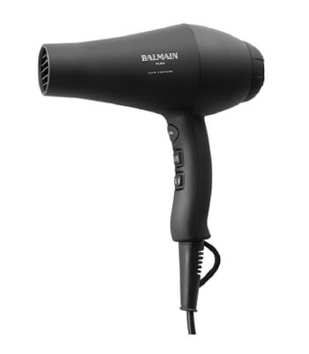 styling-tools-balmain-blow-dryer-black.jpg