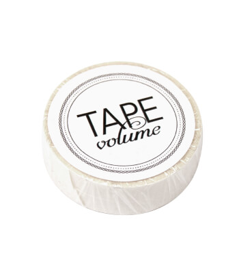 extensions-accessories-tape.jpg