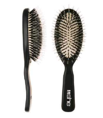 extensions-accessories-she-brush-1.jpg