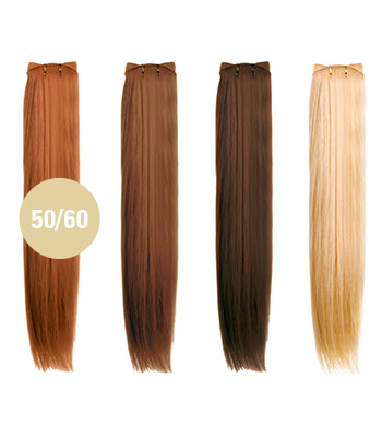 60032-50-60-she-weft-extensions.jpg