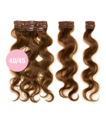 60064-40-45-clip-in-extensions.jpg