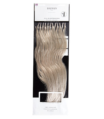 toupema-belgal-fill-in-extensions-balmain-grey.jpg