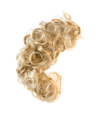 lc-hairpieces-img1-web.jpg