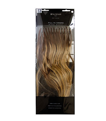 fill-in-extensions-balmain-ombre-pack.jpg