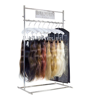 hairdress-balmain-display.jpg