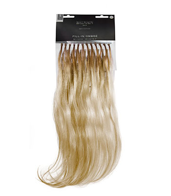 fill-in-extensions-balmain-ombre.jpg