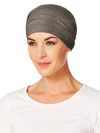chw-turban-softline-1000_0084.jpg