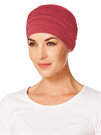 chw-turban-softline-1000_0361.jpg