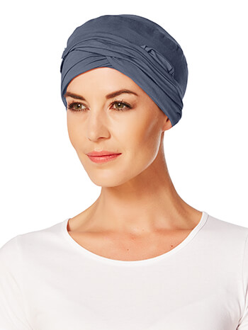 chw-turban-softline-1001_0168.jpg