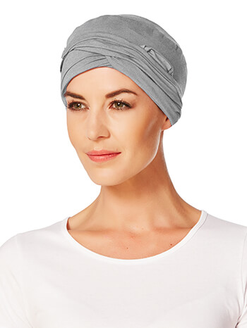 chw-turban-softline-1001_0169.jpg