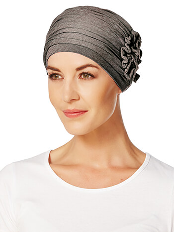 chw-turban-softline-1003_0084.jpg