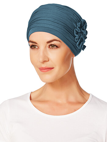 chw-turban-softline-1003_0295.jpg