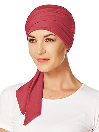 chw-turban-softline-1011_0361.jpg