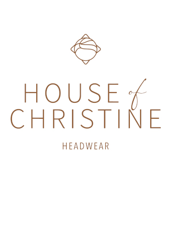 House Of CHW